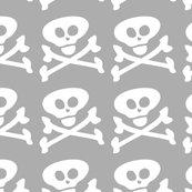 Skull-grey-1000-d_shop_thumb