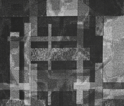 Woven_textures_exclusion_gray_texture_granite_inverted_comment_365701_preview