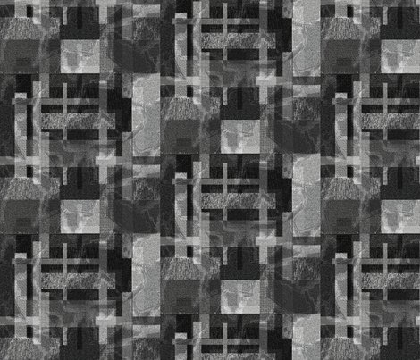 Woven_textures_exclusion_gray_texture_granite_inverted_shop_preview