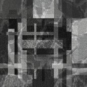 Woven_textures_exclusion_gray_texture_granite_inverted_shop_thumb