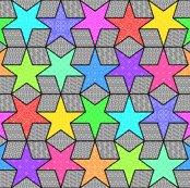 Rrhombstar12x2-4400l-20k-xd_shop_thumb