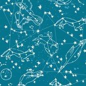 Rrrrandrea_lauren_constellation_update_shop_thumb