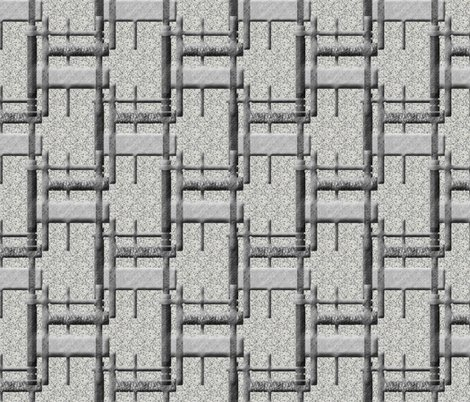 Rwoven_texture_beveled_on_granite_shop_preview