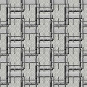 Rwoven_texture_beveled_on_granite_shop_thumb