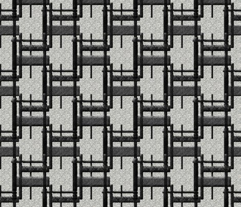 Rwoven_texture_beveled_on_granite_rusty_pipes_shop_preview