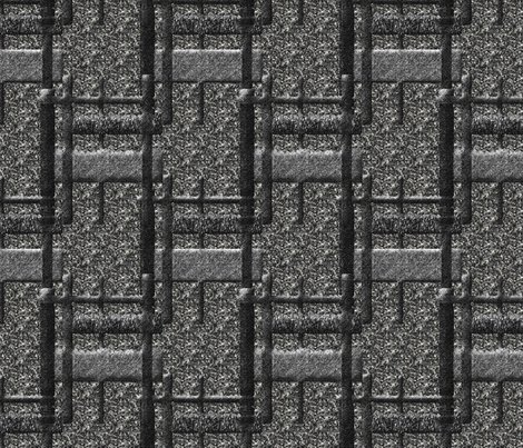 Rwoven_texture_impression_of_pipes_shop_preview