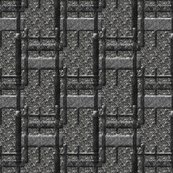 Rwoven_texture_impression_of_pipes_shop_thumb