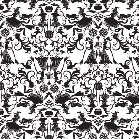 Rrrhalloween-damask-white_shop_preview