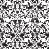 Rrrhalloween-damask-white_shop_thumb