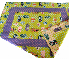 Rbaby_receiving_blanket_new_boy_copy_comment_411555_thumb