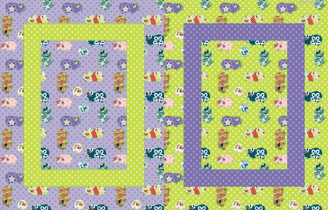 Rbaby_receiving_blanket_new_gender_neutral_copy_shop_preview