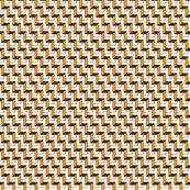 Tangarine_geometric_steps-01_shop_thumb