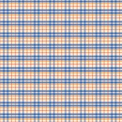 Rrrrnightowls_collection_beige_plaid_shop_thumb