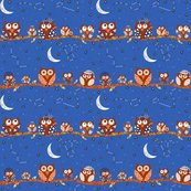Rrrrrnightowls_collection_stargazing_nightowls_shop_thumb