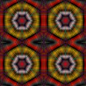 Rtakeontartan_shop_thumb
