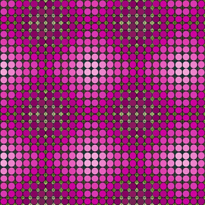 Square_rosa_grün3_black