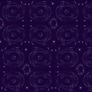 constellationswirl2