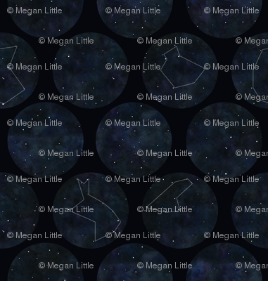 constellation_MeganLittle-02