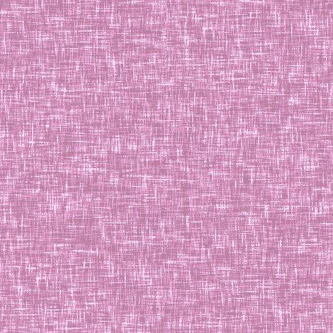 Rrrrrraspberry-linen-weave_shop_preview