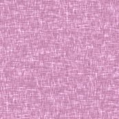 Rrrrrraspberry-linen-weave_shop_thumb