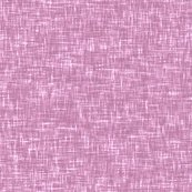 Rrrrrrraspberry-linen-weave_shop_thumb