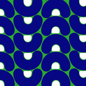 U-print--green-blue