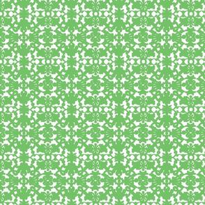 Garden_Party-Green