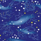 Rrconstellation_pattern_glow_crpa_shop_thumb