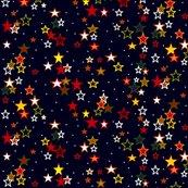 Rrrrfall-ing_stars_shop_thumb