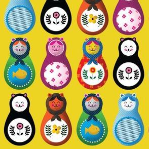 Nesting_Doll_Pattern