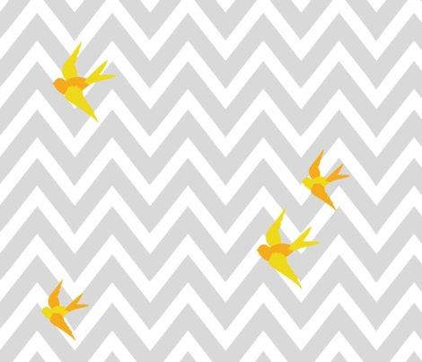 Bird3.eps_shop_preview