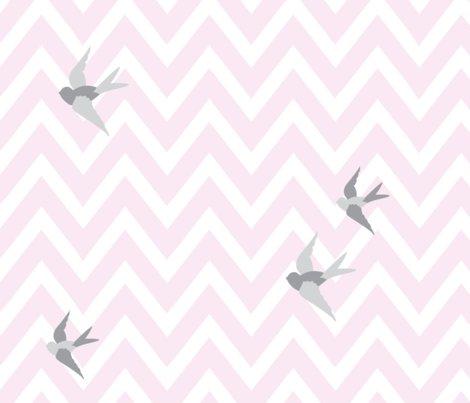 Bird4.eps_shop_preview