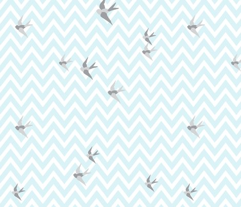 Bird5.eps_shop_preview