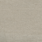 Canvas Fabric Tan