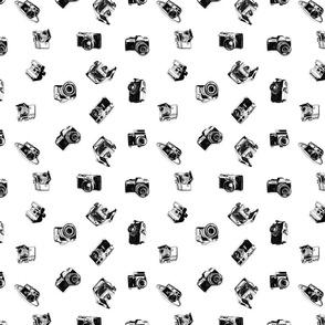 cameras_tile_20_x_20cm