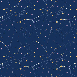 Constellations4