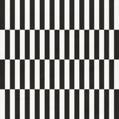 Rblack___white_stripes_shop_thumb