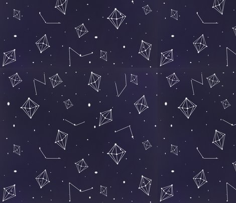 Rconstellation_shop_preview