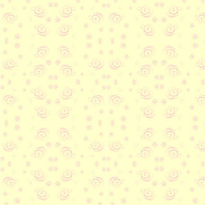 FABRIC_DESIGN_YELLOW_PINK_SWIRLS