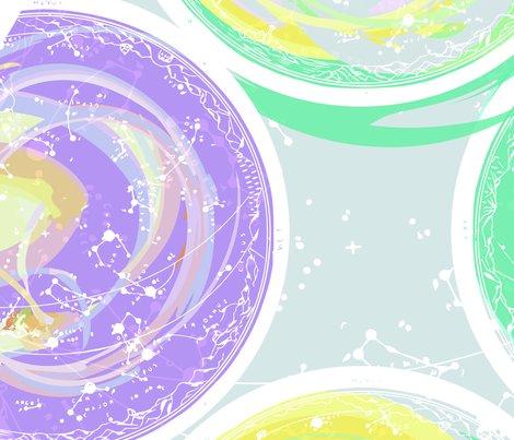Rrrrrrrrrrrrrrrrrrrrrrrrrrrrrwater_color_brush_strokes_03-03_shop_preview