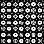 Rflower5inchinv_shop_thumb