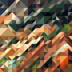iceland_triangles
