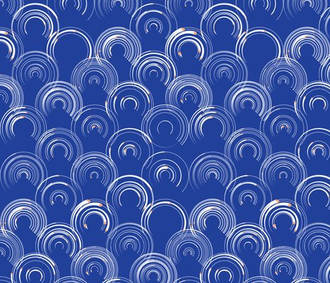Rrconstellar_swirls_shop_preview