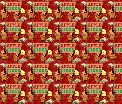 Rrrrr2434520_rrrrapplecider_ed_shop_preview