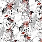 Rrwarped_pattern_shop_thumb