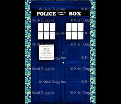 Rr2435131_rrrrrhuge_police_box_comment_409733_preview