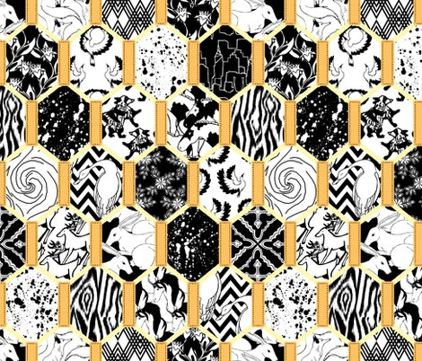 Rrblackandgoldquilt_shop_preview