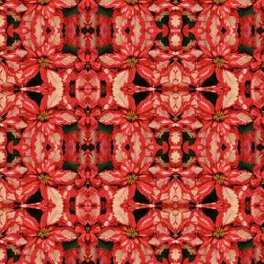 IcePunch Kaleidoscope