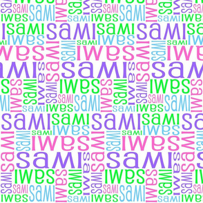 green4sami