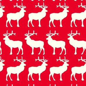 elk_revise_red_ivory